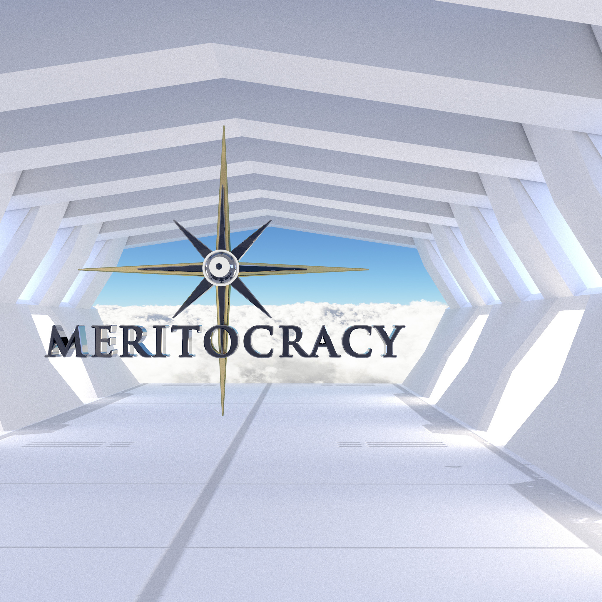 what is meritocracy The post-meritocracy manifesto english deutsch español português हिन्दी भाषा meritocracy is a founding principle of the open source movement, and the ideal of meritocracy is perpetuated throughout our field in the way people are recruited, hired, retained, promoted, and valued.